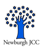 Newburgh Jewish Community Center Inc